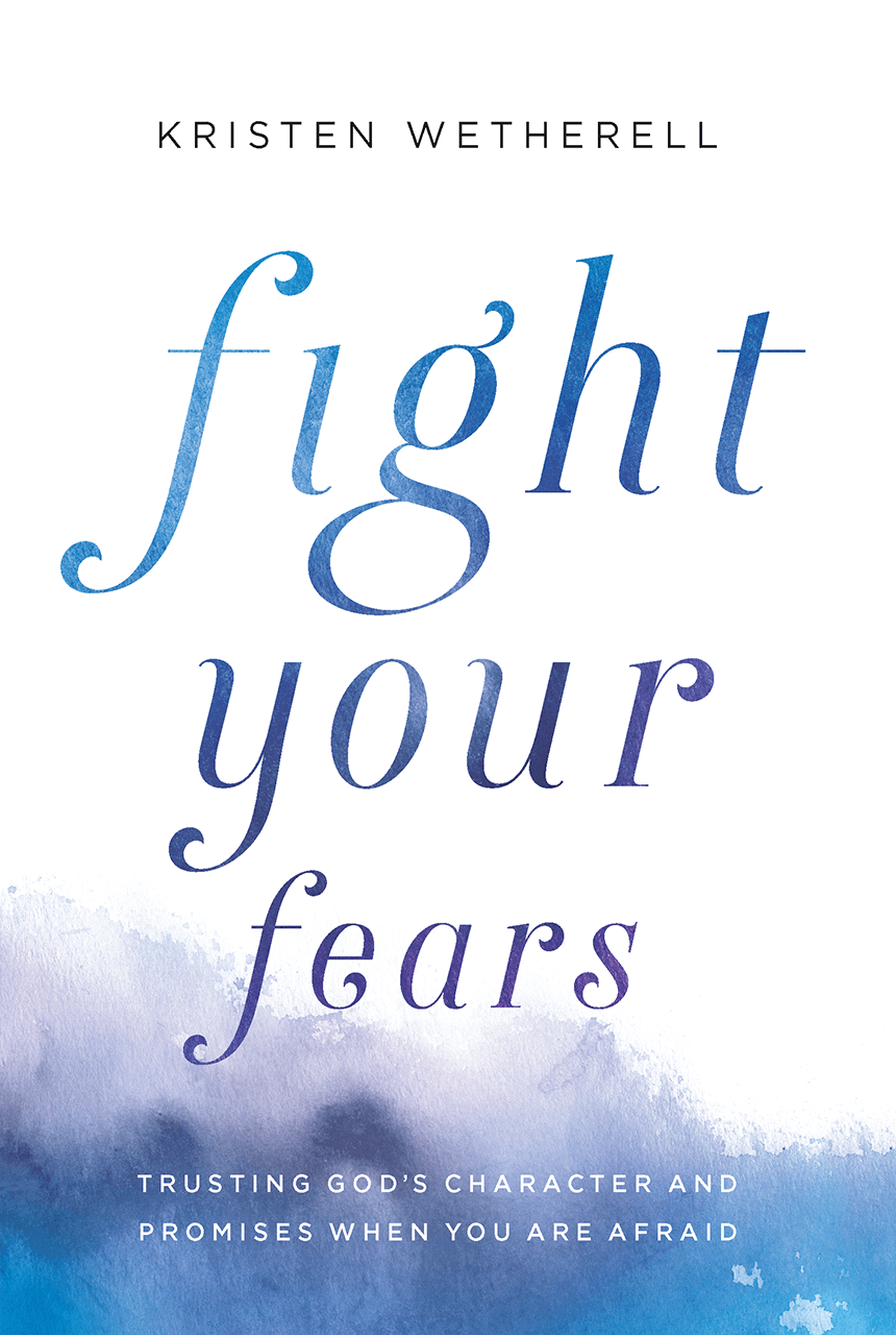 fight-your-fears-cover1