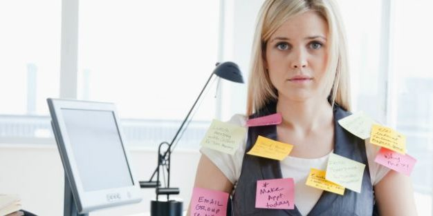 9184-sticky notes woman_edited.630w.tn