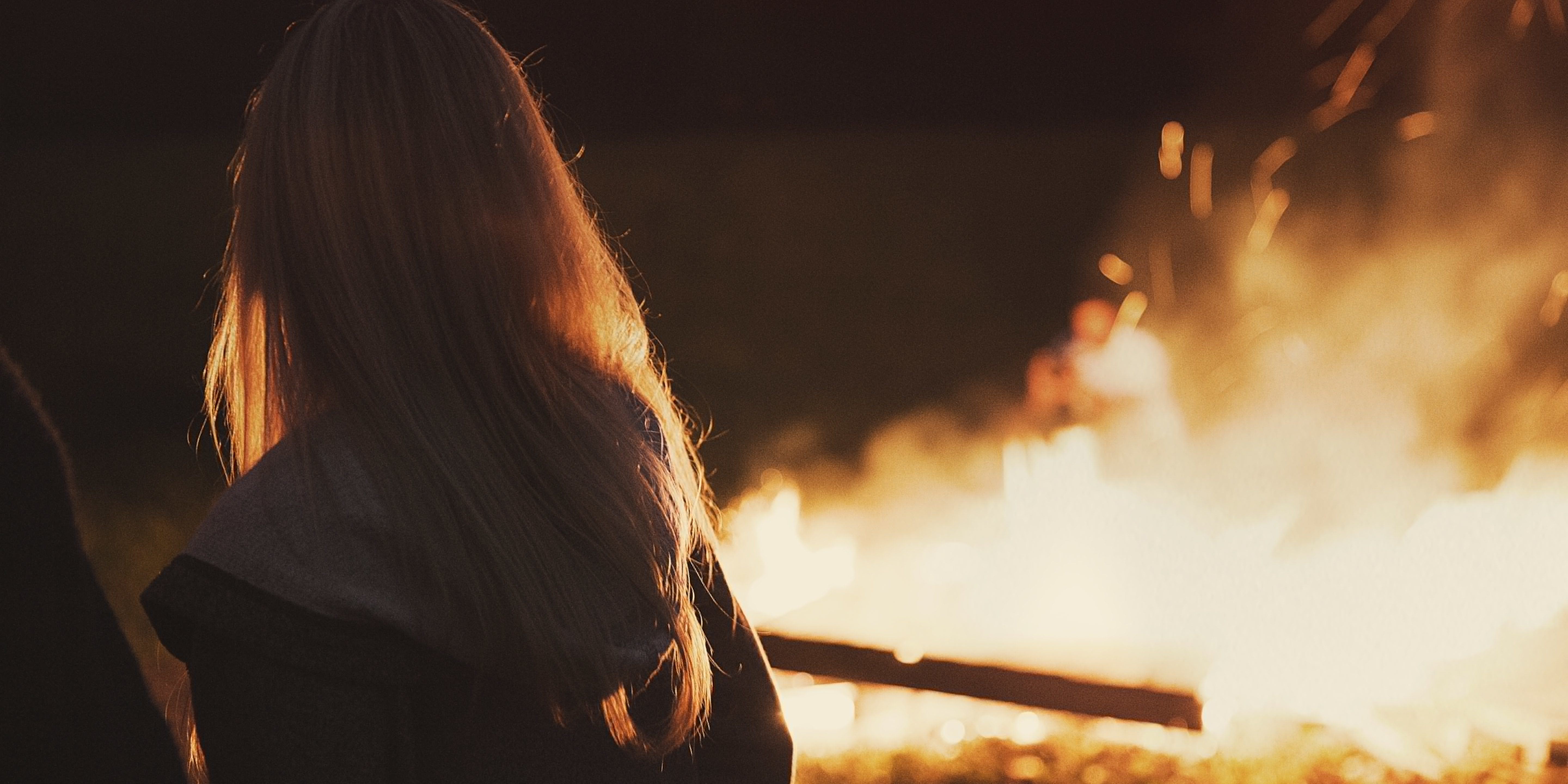campfire-camping-fire-3967