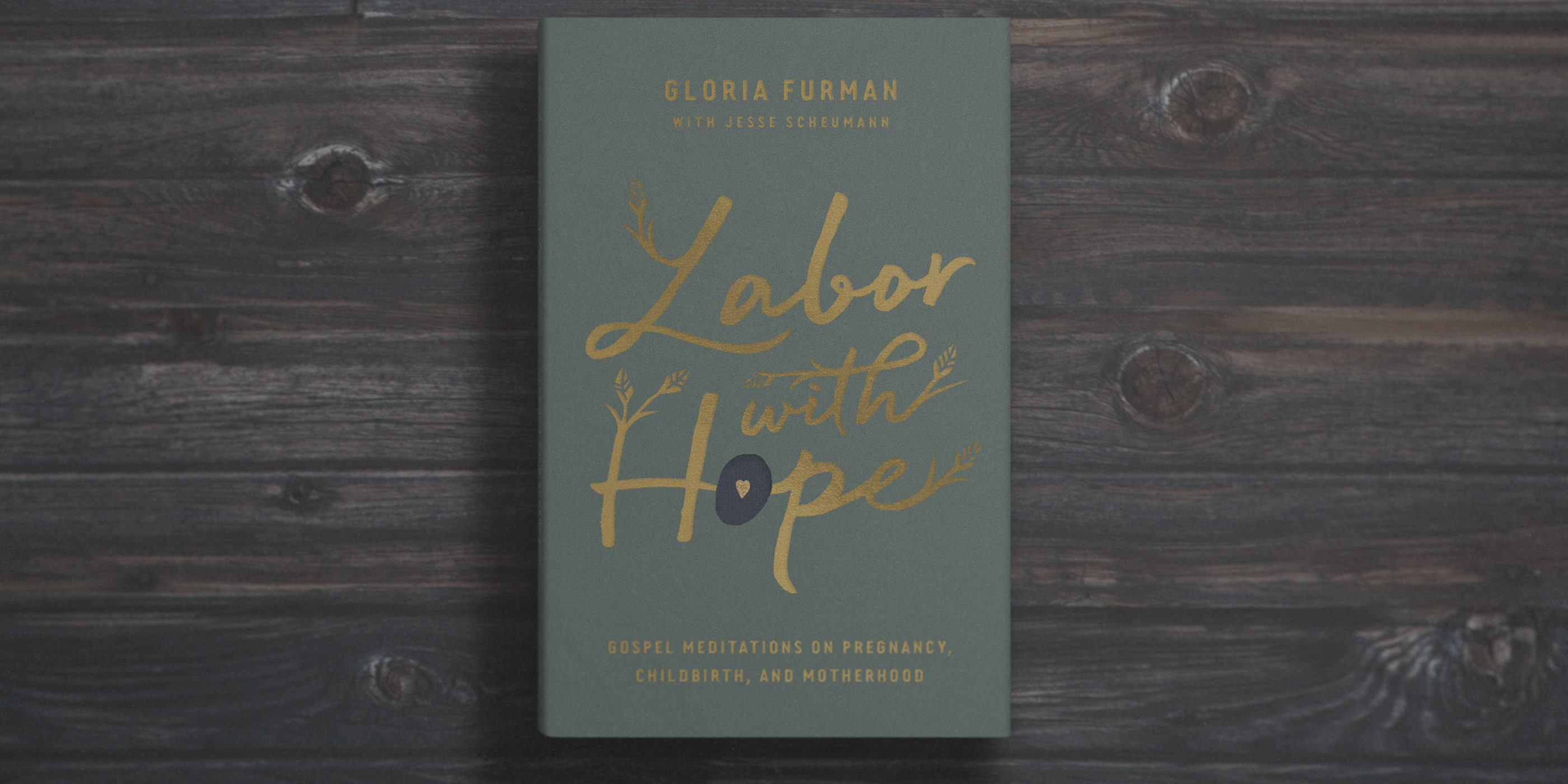 labor-with-hope 2